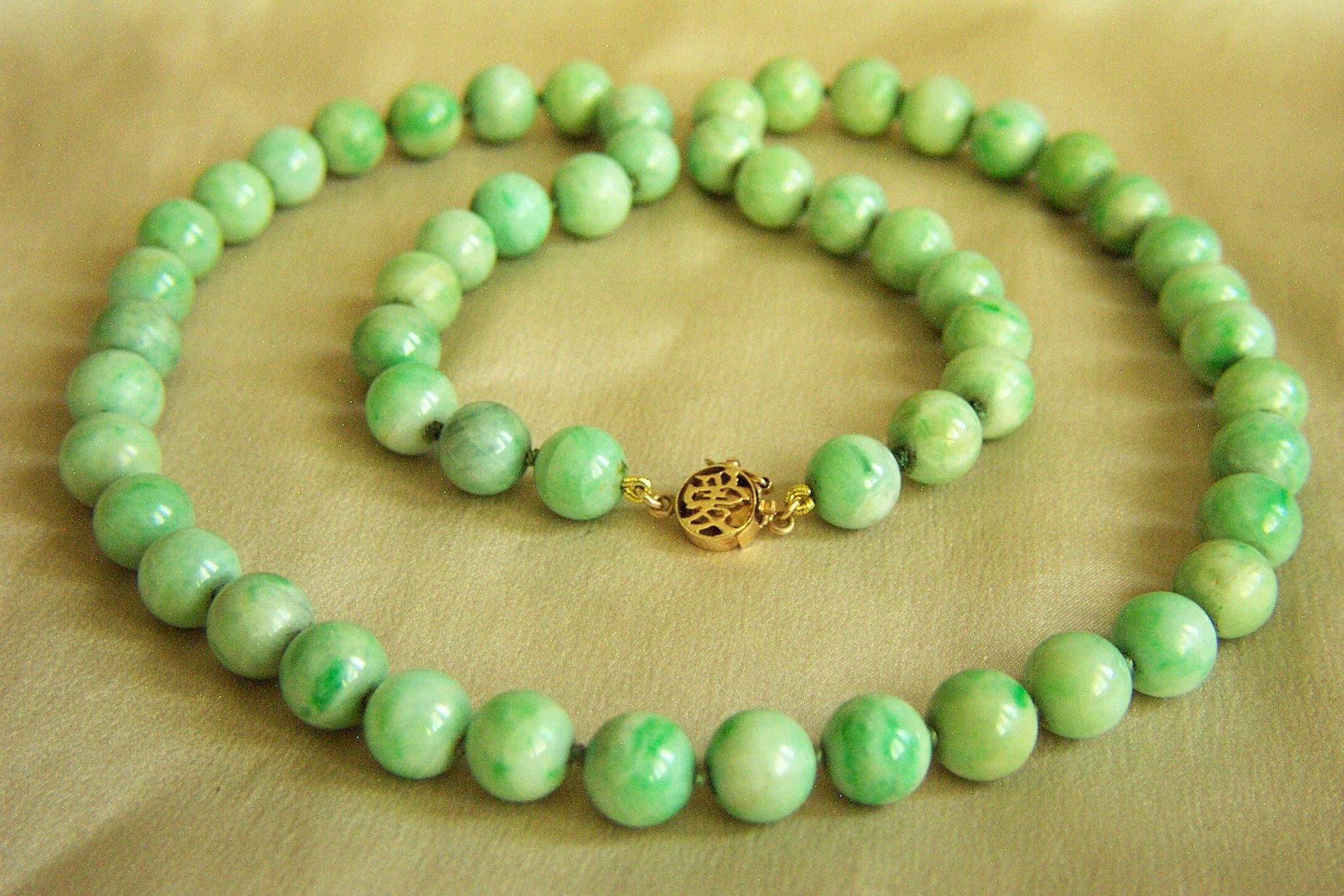diamond gold necklace ctw products jade white ways dsc