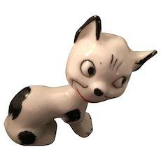 German Nodder Cat