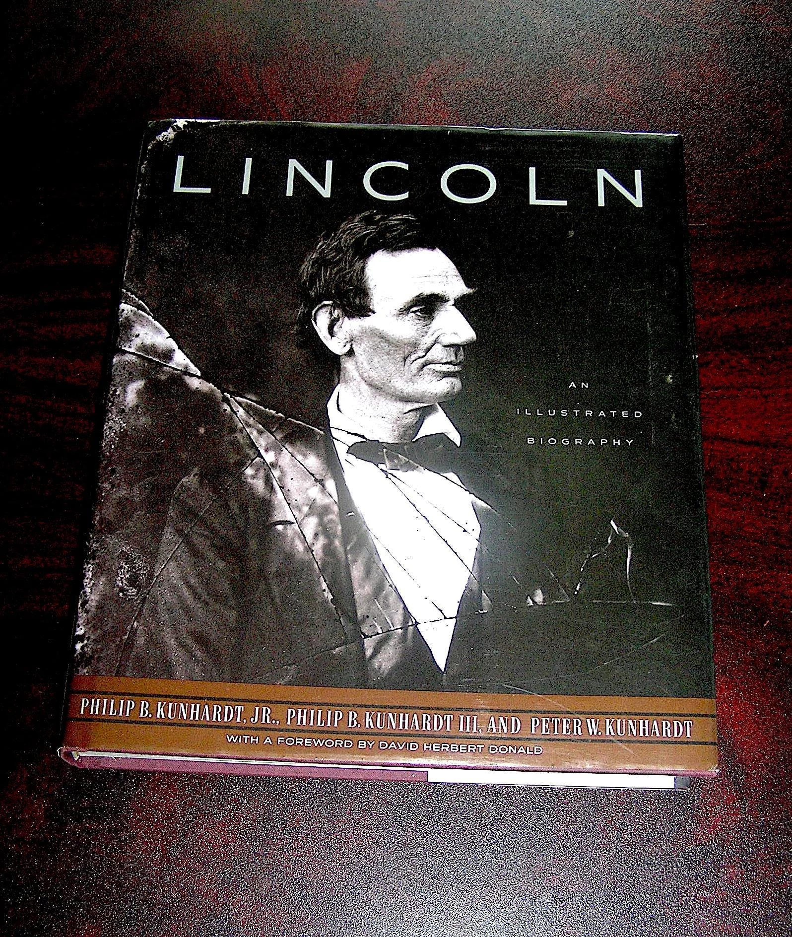 wanted book vampire as well the movie vs see trailer lincoln picking snarks layed eyes and ended alones abraham knew instead to up cine soon versus in on film stand missing series i it
