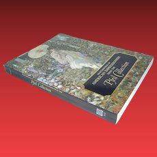 Vintage Book, Masterworks of American Impressionism From the Pfeil Collection, William H. Gerdts, 1992