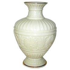 Vintage Vase marked Lenox