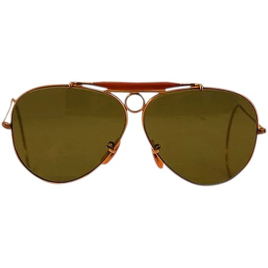 9c347827a7876 Find ray ban aviator sunglasses multilayer orange mirror flash lens ...