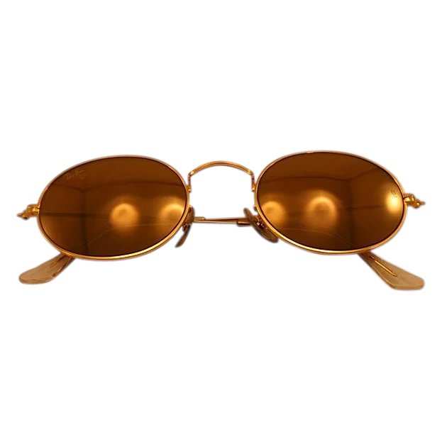 9750d77534c Very Cool Vintage Ray Ban
