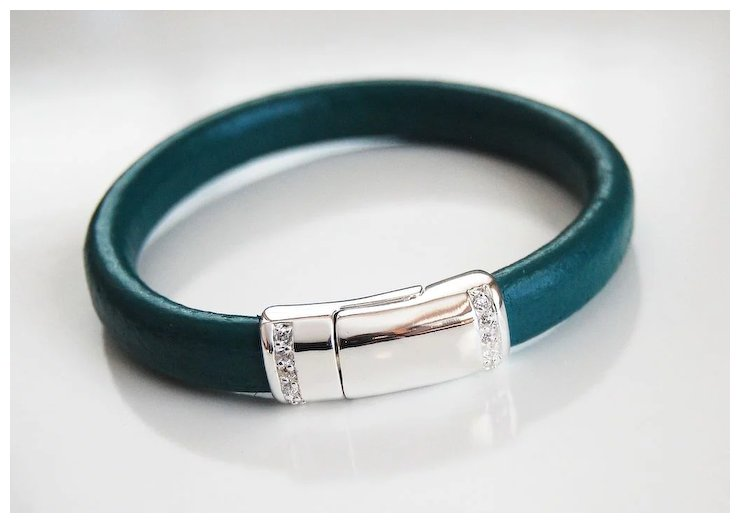 bangle color silver solid european bangles fashion dolphin jewelry bracelet clasp bi