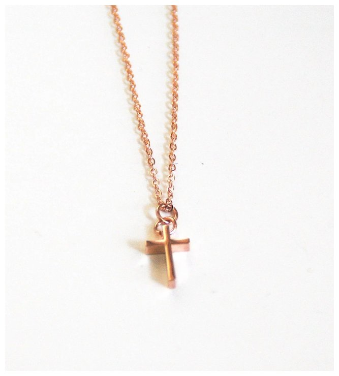 pinterest ideas jewellery simple rose gold on jewelry best