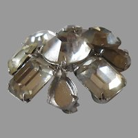 Coro Broach For Parts