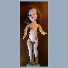 "22"" Sweet Sue TLC Walker Doll"