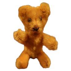 Schuco Mohair Teddy Bear Perfume