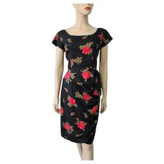 7faa38c8e78 Vintage Women s Vintage Fashion Dresses   Recently Sold on Ruby Lane ...
