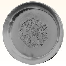 Coin, change dish or catch all for the men in your life