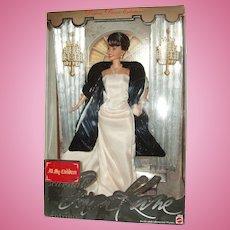 Mattel 1998 All My Children Erica Kane MIB
