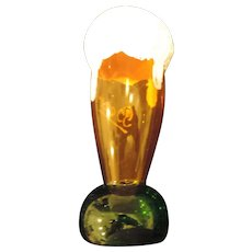 Glass Of Beer Christmas Tree Ornament