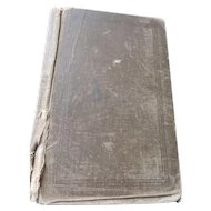 History of the Town Of Whatley, Mass, 1661-1899, JAMES M Crafts