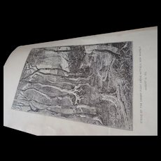 History of the Town Of Whatley, Mass, 1660-1871, JH Temple, 1872
