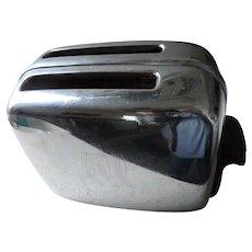1950's ToastMaster Pop Up Toaster