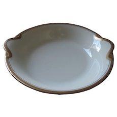 """Warwick China, Chateau, 10"""" Serving Bowl"""