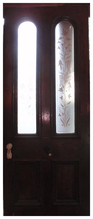 Victorian door with beautiful etched glass panels coming up roses victorian door with beautiful etched glass panels planetlyrics Image collections