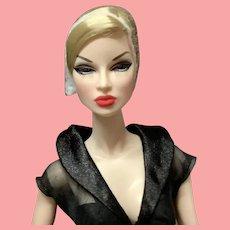 Fashion Royalty Reining Grace Eugenia Perrin Frost MIB