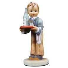 Hummel HUM 154/0 Waiter