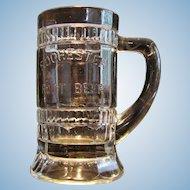 Rochester Root Beer Mug