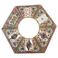 Game of Jeu de Bog