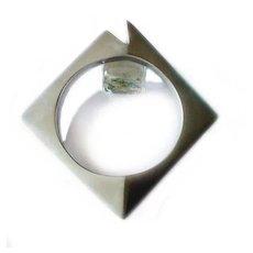 Modernist Glen Yank Bracelet