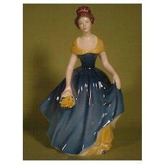 Decorative & Figurines Porcelain & Pottery | Ruby Lane - Page 55