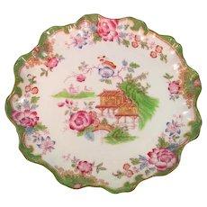 Doulton Plate