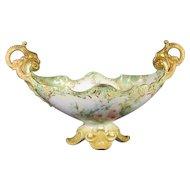 Royal Doulton Burslem Centerpiece/Bowl  Circa 1894