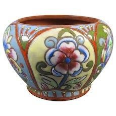 Ceramic Bowl or Pot