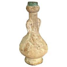 Chinese Tang Dynasty Vase