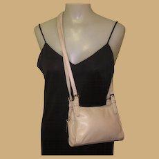 DKNY Purse, Vintage Shoulder Bag
