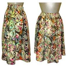 e67d25ecc7d7 Vintage Women s Vintage Fashion  25 -  49