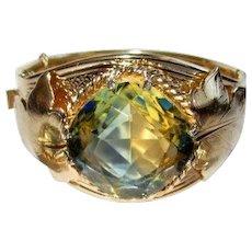Sarah coventry jewelry 1960