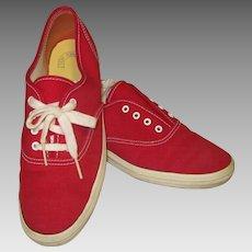 Vintage Women s Vintage Fashion Shoes  92369091c32