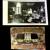 1933 Chicago World's Fair, Photographs, Art Deco Card Pack