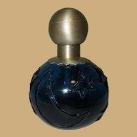 Vintage Sun Moon Stars by Lagerfeld Eau De Toilette Spray 1.7oz, Used