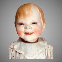 Gladdie Character Doll by Helen W. Jensen