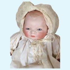 Grace Putnam Bye Lo Baby As Is