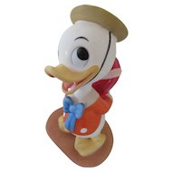 Classic Walt Disney Collection: Donald Duck Figurine