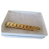 Swank Tie Clip or Money Clip in Box