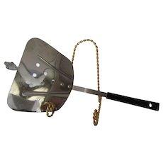 Stainless Steel Flipper Lifter U.S.A.