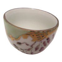 Easter Egg Cup for Decorated Egg or Jelly Beans