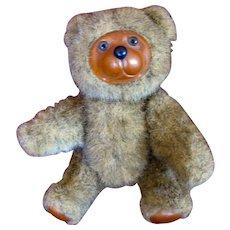 Raikes Applause Teddy Bear #5453 Jamie