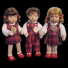 Kathe Kruse Trio