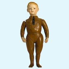 World War I Liberty Boy By Ideal