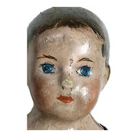 Ella Smith Alabama Baby With Very Nice Face And In Desirable Small Size