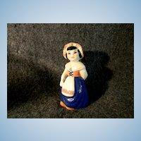Ceramic Arts Studios  Shaker  *** WEE Series