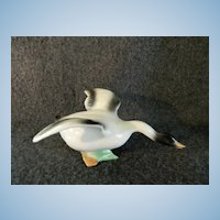 Set of 4 Erphila Ducks