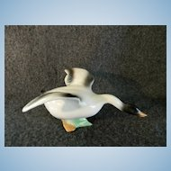Set of 4 Erphila Ducks